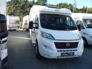 Adria plus S 670 SL Vit-15 001