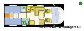 Planskiss M670SL-15-1