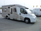 Hymer Gold Edition 08 002