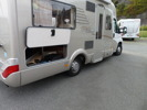 Hymer Gold Edition 08 004