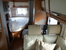 Hymer Gold Edition 08 005