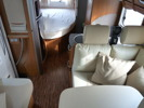 Hymer Gold Edition 08 006