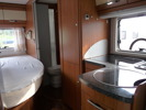 Hymer Gold Edition 08 007