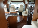 Hymer Gold Edition 08 009