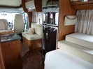 Hymer Gold Edition 08 010