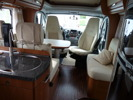 Hymer Gold Edition 08 013