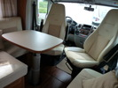 Hymer Gold Edition 08 016