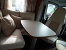 Hymer Gold Edition 08 017