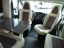 Adria 14 och Pilote 006
