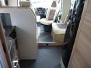 Adria 14 och Pilote 013