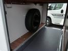 Adria S670 SL 150hk 16 006
