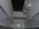 Adria S670 SL 150hk 16 013