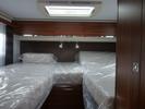 Adria S670 SL 150hk 16 014