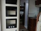 Adria S670 SL 150hk 16 015