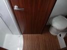 Adria S670 SL 150hk 16 017
