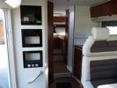SONIC,Coral670SL,SUN-L M50SL-16 038