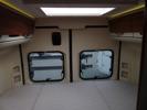 S670SL-17,TWIN600SPT-17 070