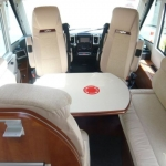 Carthago chic c-line I XL 5.8 Q Modell 2016-3