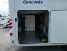 Concorde-09 004