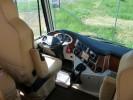 Concorde Charisma 840 L-09 009