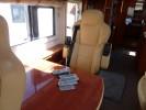 Concorde Charisma 840 L-09 011