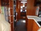 Concorde Charisma 840 L-09 013