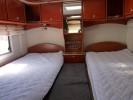 Concorde Charisma 840 L-09 023
