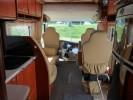 Concorde Charisma 840 L-09 025