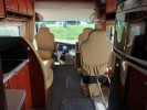 Concorde Charisma 840 L-09 026