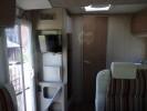 Kent Burstner 590 510