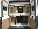 Carthago Van 600 Charming 3