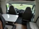 Adria S670SL-15 010