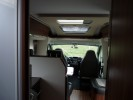 Adria S670SL-15 011