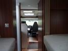 Adria S670SL-15 017