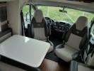 Adria S670SL-15 019