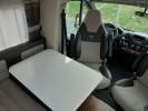 Adria S670SL-15 020