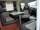 Adria S670SL-15 021