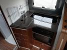 Adria S670SL-15 022