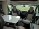 Adria S670SL-15 033