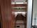 Adria S670SL-15 012