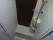 Adria S670SL-15 014