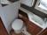 Adria S670SL-15 015