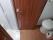Adria S670SL-15 016