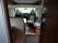 Adria S670SL-15 018