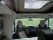 Adria S670SL-15 028