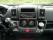 Adria S670SL-15 032