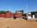 Fr vänster kompressor-platsnätcontainer-uppgradmembran-uppgradkompressor-Vocsidizer-nödkylare_20210830