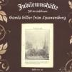 Gamla bilder från Ljusnarsberg Nr. 31-35