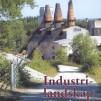 Industrilandskap i Bergslagen - Stripa gruva, 2003, 20 sidor