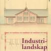 Industrilandskap i Bergslagen - Stripa Grufvebolags kraftverk vid Flögfors i Storån, 2005, 24 sidor
